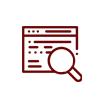 análise segurança da informação