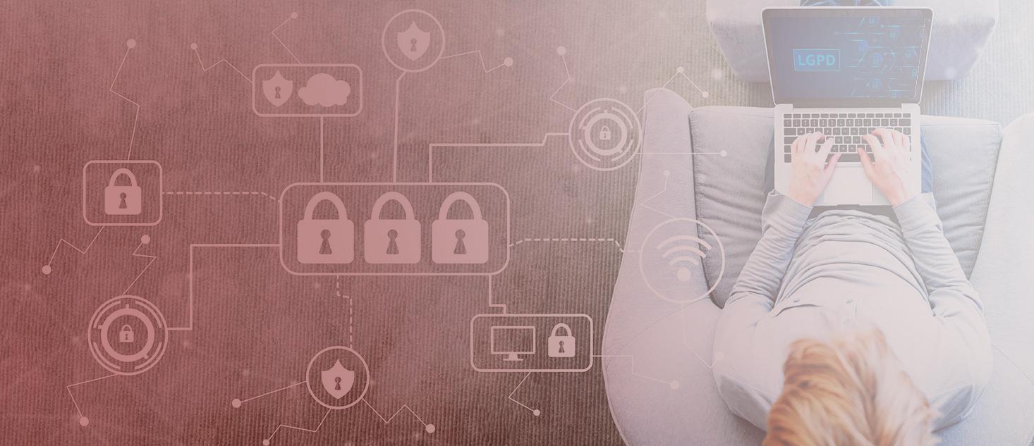 Dúvidas sobre Segurança da Informação
