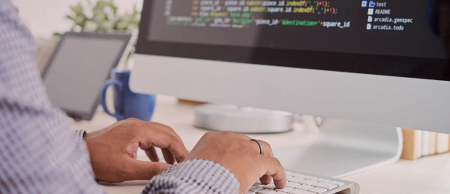 Licenciamento de software para lgpd